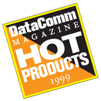DataComm 104 vector
