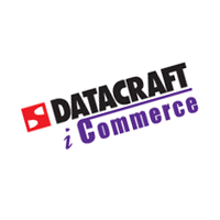 Datacraft iCommerce preview