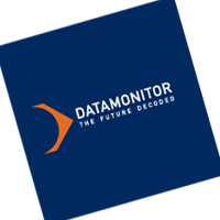 Datamonitor preview