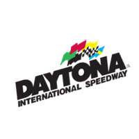 Datona Int Speedway download