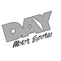 Day Motor Sports download