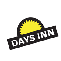 Days Inn download