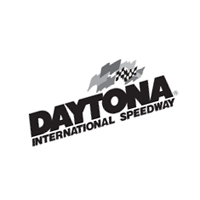 Daytona International Speedway download