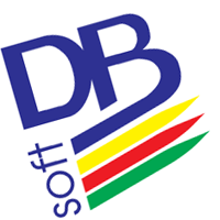Db Soft preview