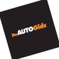 De AutoGids download
