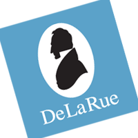 De La Rue 154 download