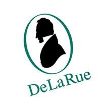 De La Rue 155 download