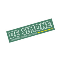 De Simone download