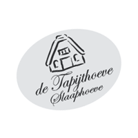 De Tapijthoeve download