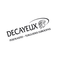 Decayeux vector