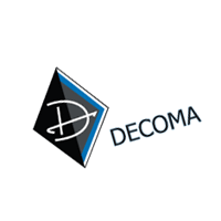 Decoma download