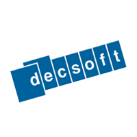 Decsoft 171 download