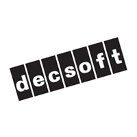 Decsoft download