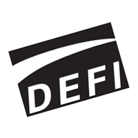 Defi 175 download