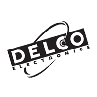 Delco Electronics 194 download