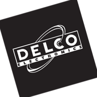 Delco Electronics 195 download