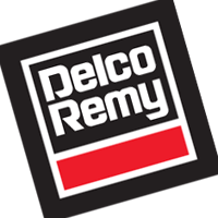 Delco Remy 196 download
