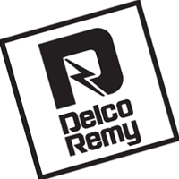 Delco Remy download