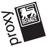 Delhaize Proxy download