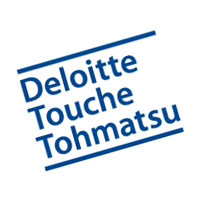 Deloitte & Touche, download Deloitte & Touche :: Vector Logos ...