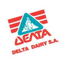 Delta Dairy S A  download