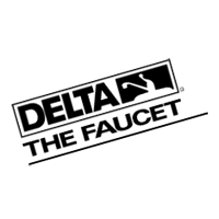 Delta Faucet 1 download