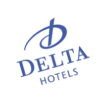 Delta Hotels 232 preview