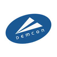 Demcon download
