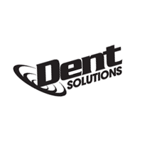 Dent Solutions vector