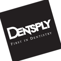 Dentsply vector