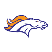 Denver Broncos 260 download