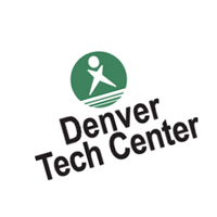 Denver Tech Center download