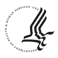 Download free Services Programs Doh software - neuroprogs