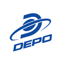 Depo 278 download