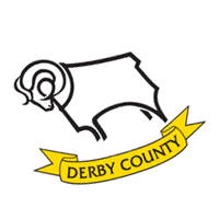 Derby County FC download