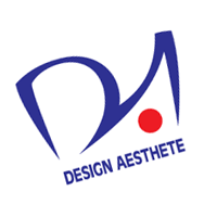 Design Aesthete vector
