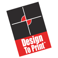 Design To Print download