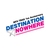 Destination Nowhere vector