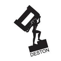 Deston Records download