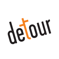 Detour Inc  download