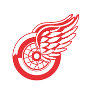 Detroit Red Wings 297 download