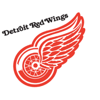 Detroit Red Wings download