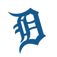 Detroit Tigers 302 download