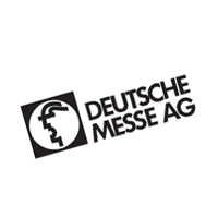 Deutsche Messe vector