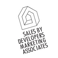Developers Marketing Associates vector