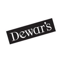 Dewar's 319 download