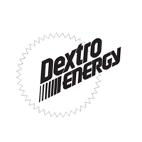 Dextro Energy download