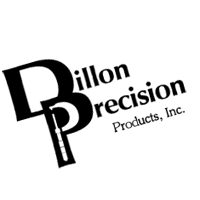 Dillion Precision vector