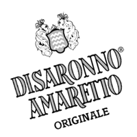Disaronna Amaretto vector