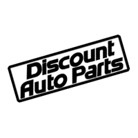 Discount Auto Parts download